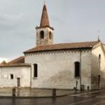 E chiesa san bernardino