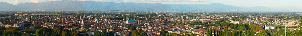 Vicenza_-_Panorama basso
