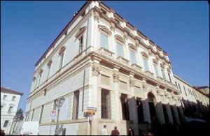 palazzothiene