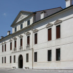 C villa castellani fancon